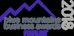 2018 awards logo FINALIST.png