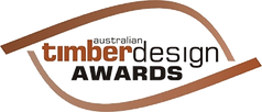 Timber Design Awards Logo.png
