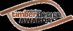 Timber Design Awards Logo.png