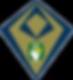 HIA Award Logo.png