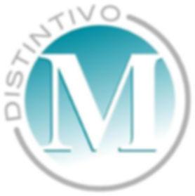distintivo_m.jpg