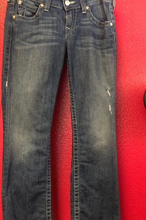 True Religion, Jeans