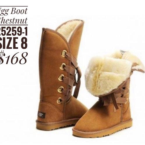 Ugg, Boots