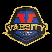 Varsity-CMYK.png