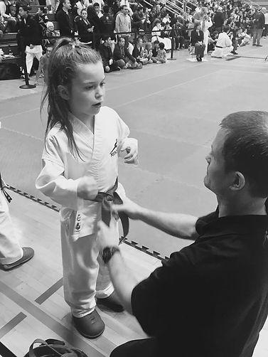 callie karate pic.jpg