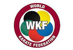 wkf federation.jpeg
