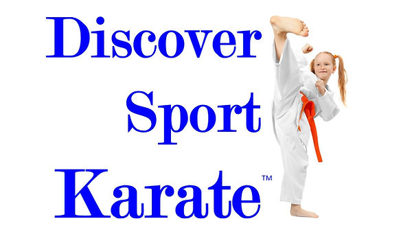 Discover Sport Karate Girl Logo.jpg