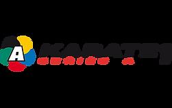 Logo-K1-SeriesA-Summary.png