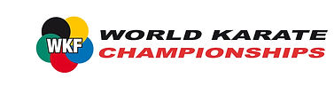 Logo_World_Karate_Championships_2016_Tra