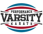 Varsity Logo.png