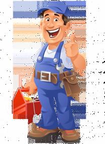 Bapat Repair Service - Nagpur Handyman