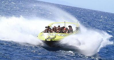 Insane Jet Boat Picture.jpg