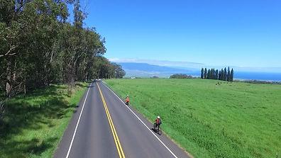 Maui-Sunriders-Bike-Co-Paia-Hawaii9.jpg