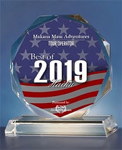 Makana Maui Adventures Best Tour Operato