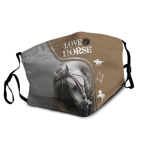 סוסים עושים קסמים