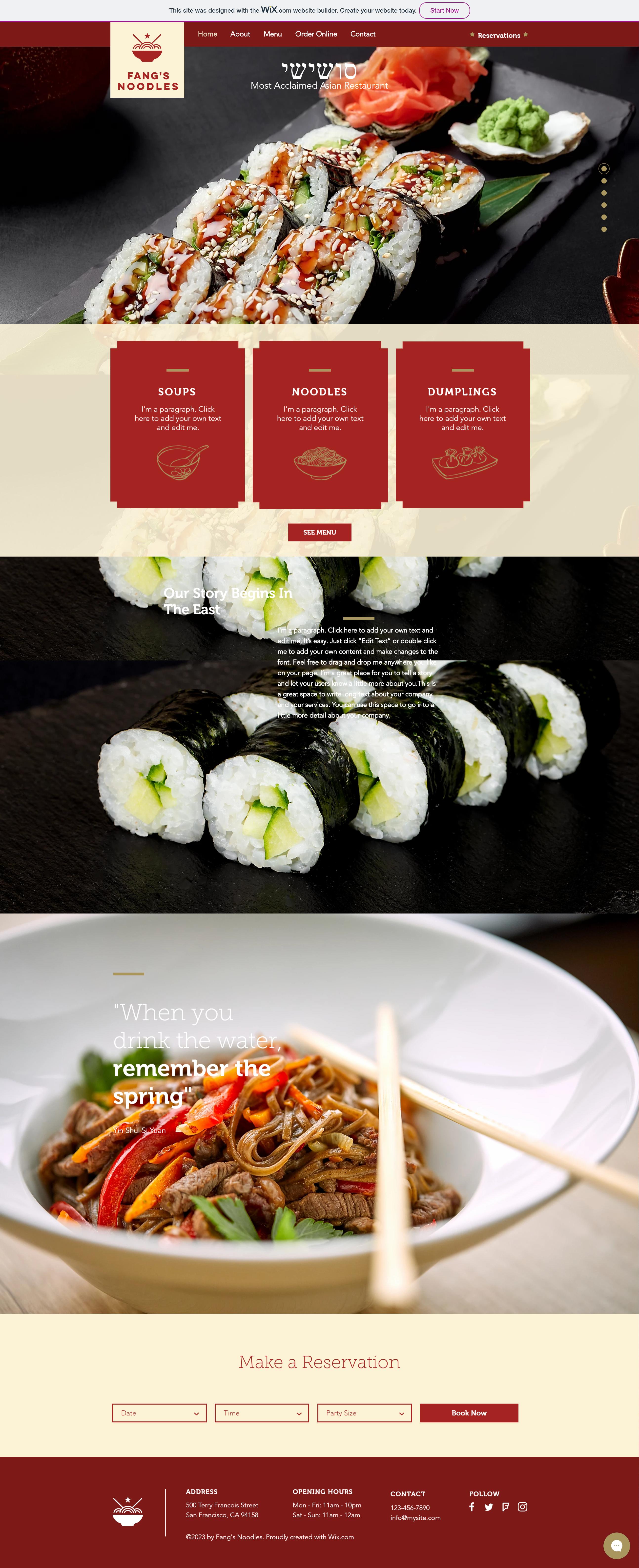 yungadesign.com