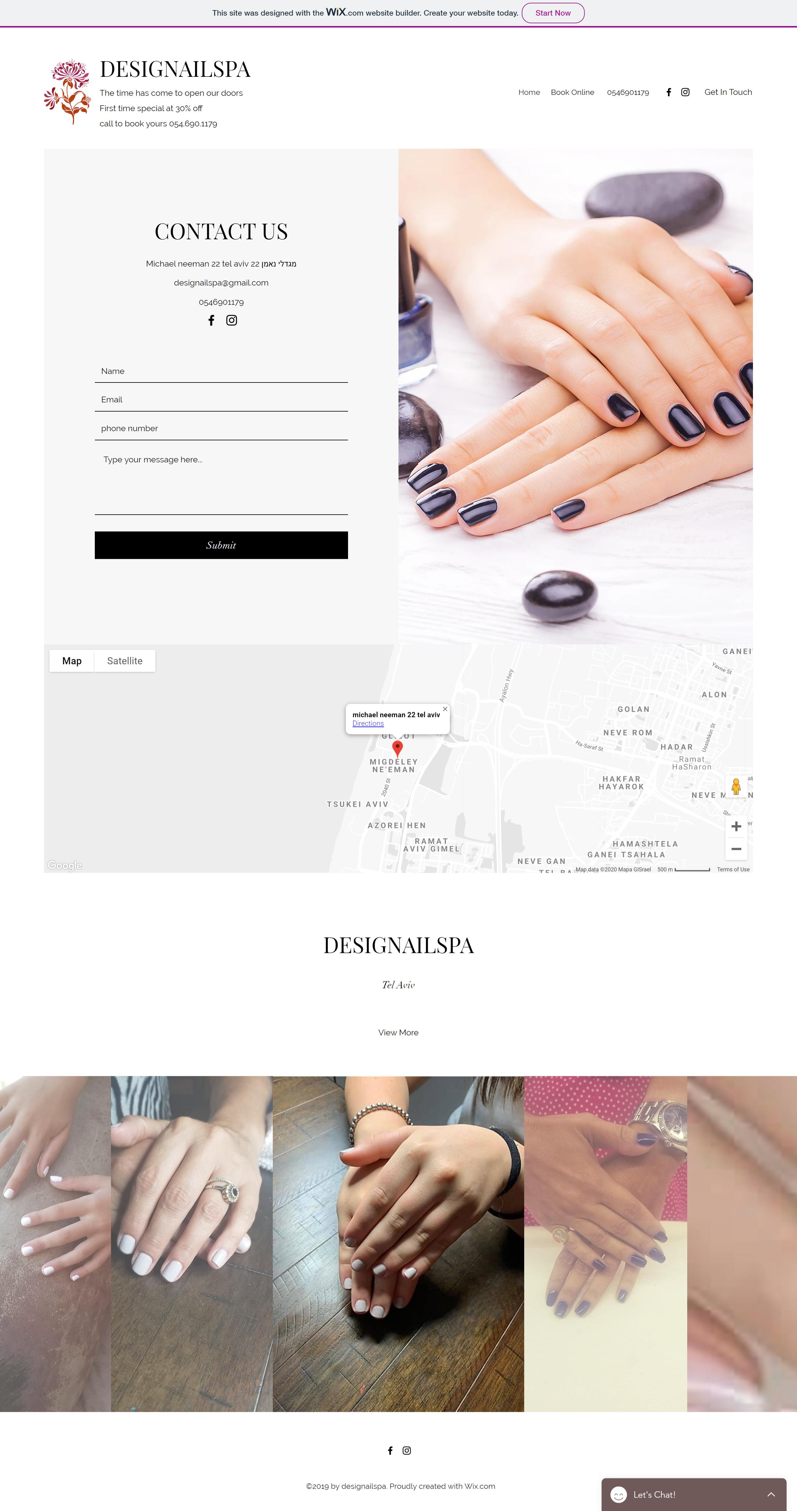 www.yungadesign.wixsite.com/designailspa