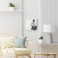 wood-canvas.jpg
