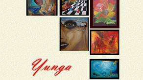Images, Videos & Style for spiritual well being by yungadesign