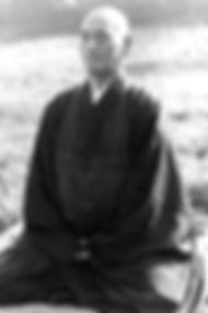 Deshimaru.jpg