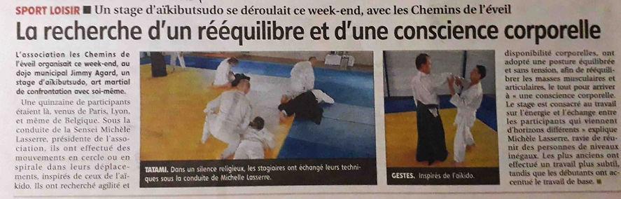 Aikido_equilibre.jpg