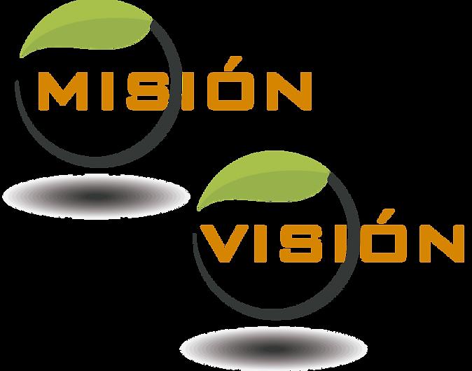 mision y vision cpbn