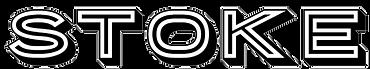 stoke logo 2.png