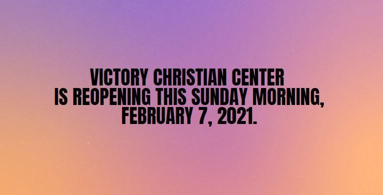 VCC Feb 7