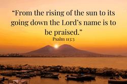 psalm-113_3