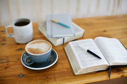 coffee and bible time.jpg
