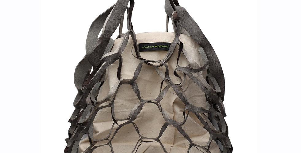 Naked Duster Bag
