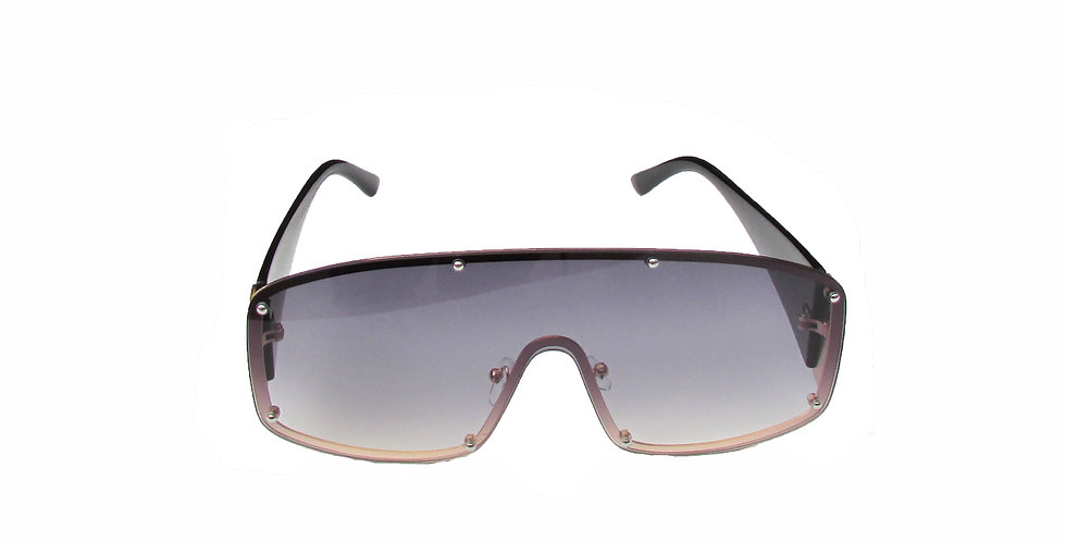 Black/Bronze Sunglasses