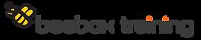 Beebox Training Logo https://beeboxtraining.com