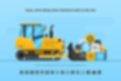 under-construction-page-plugin-blogvault