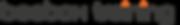beebox-banner-643x91-no-logo.png