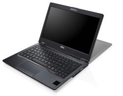 Laptops מחשבים ניידים