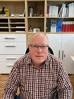 Matthias Erdmann Hagenburg