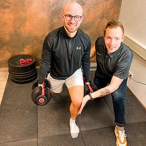 Personal Training Steinhuder Meer