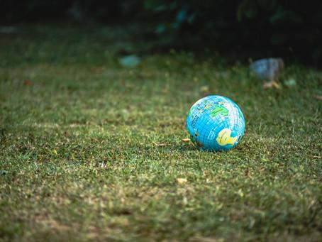 Calibrating the COVID-19 Crisis Response to the SDGs