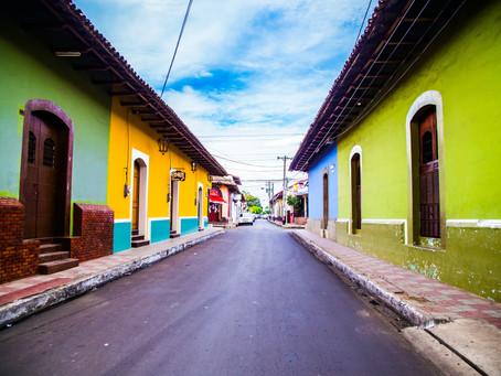 Coronavirus thrives in Latin America's multilateral vacuum