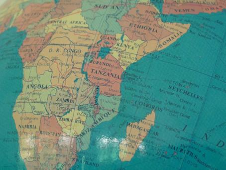 The Mandera Triangle Crisis: Somalia and Kenya Diplomatic Faceoff