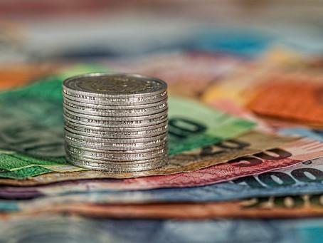 IMF extends bilateral borrowing arrangements through 2023