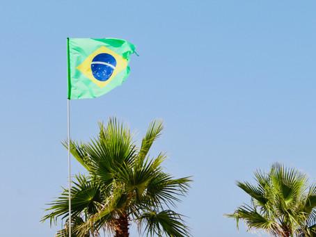PM Modi dials Brazilian President Bolsonaro, discuss COVID-19, bilateral cooperation