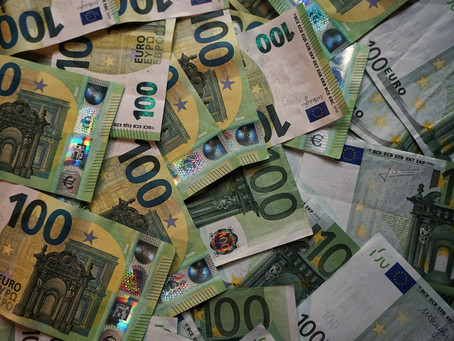 European Investment Bank will provide 10 Million Euros to Banks in Bosnia and Herzegovina