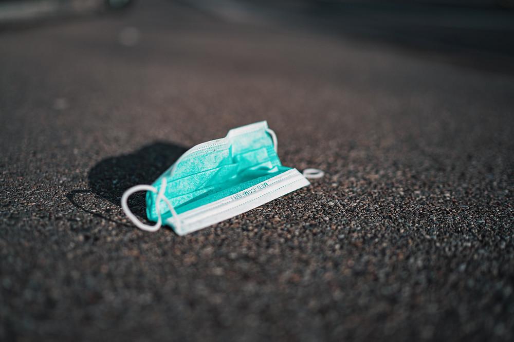 Photo by 🇨🇭 Claudio Schwarz | @purzlbaum on Unsplash