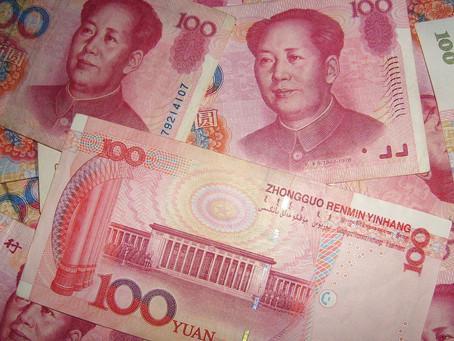 China's Balkan investments are paradoxically speeding region's EU integration