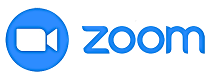 zoom-logo[1].png