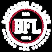 BFL+SMALL+LOGO.png