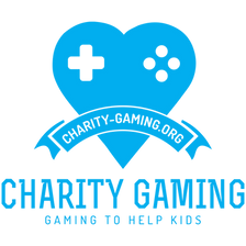 CharityGaming-Stacked-Cyan.png