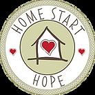 homestarthope_logo240.png